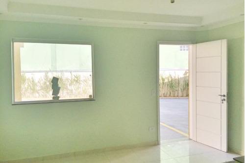 casa em condomínio a venda em são paulo, vila libanesa - penha, 2 dormitórios, 2 suítes, 3 banheiros, 2 vagas - 1047