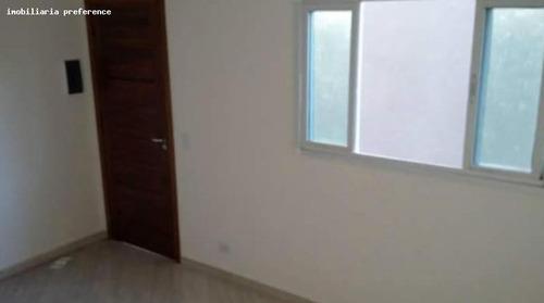 casa em condomínio a venda em são paulo, vila matilde, 2 dormitórios, 2 suítes, 1 vaga - r 2339