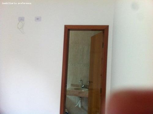 casa em condomínio a venda em são paulo, vila matilde, 2 dormitórios, 2 suítes, 2 banheiros, 2 vagas - r 2325