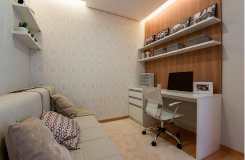 casa em condomínio a venda em suzano, jardim altos suzano - guaio, 4 dormitórios, 1 suíte, 3 banheiros, 2 vagas - 1340