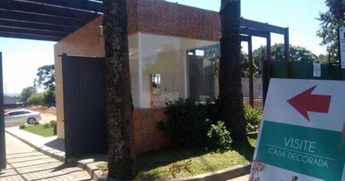 casa em condomínio a venda em suzano, jardim carlos cooper, 3 dormitórios, 1 suíte, 3 banheiros, 2 vagas - 1316