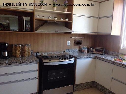 casa em condomínio a venda em suzano, jardim modelo, 4 dormitórios, 1 suíte, 4 banheiros, 2 vagas - 00038