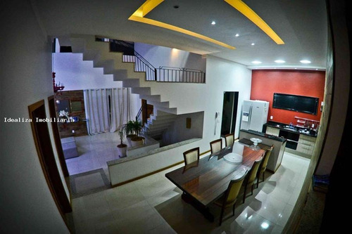 casa em condomínio a venda em teresópolis, tijuca, 3 dormitórios, 3 suítes, 4 banheiros, 2 vagas - c3-113