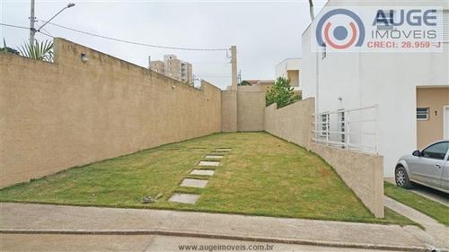 casa em condomínio á venda em vargem grande paulista/sp
