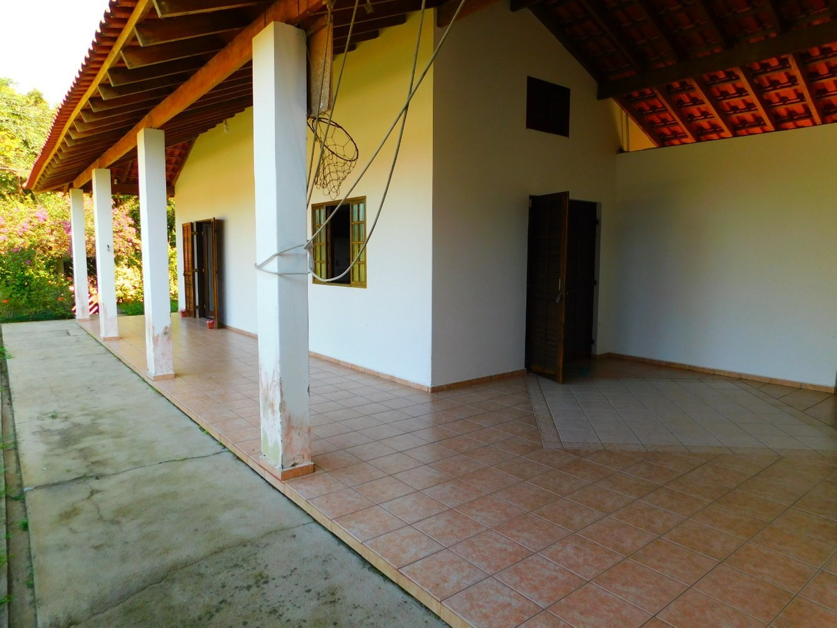 casa em condomínio á venda na praia de peruíbe