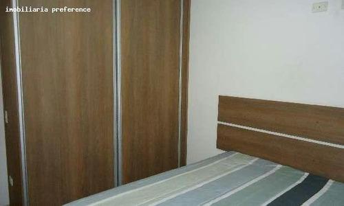 casa em condomínio a venda, vila formosa, 2 dormitórios, 2 b