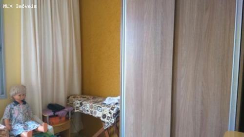 casa em condomínio a venda, vila suíssa, 2 dormitórios, 2 banheiros, 2 vagas - 929