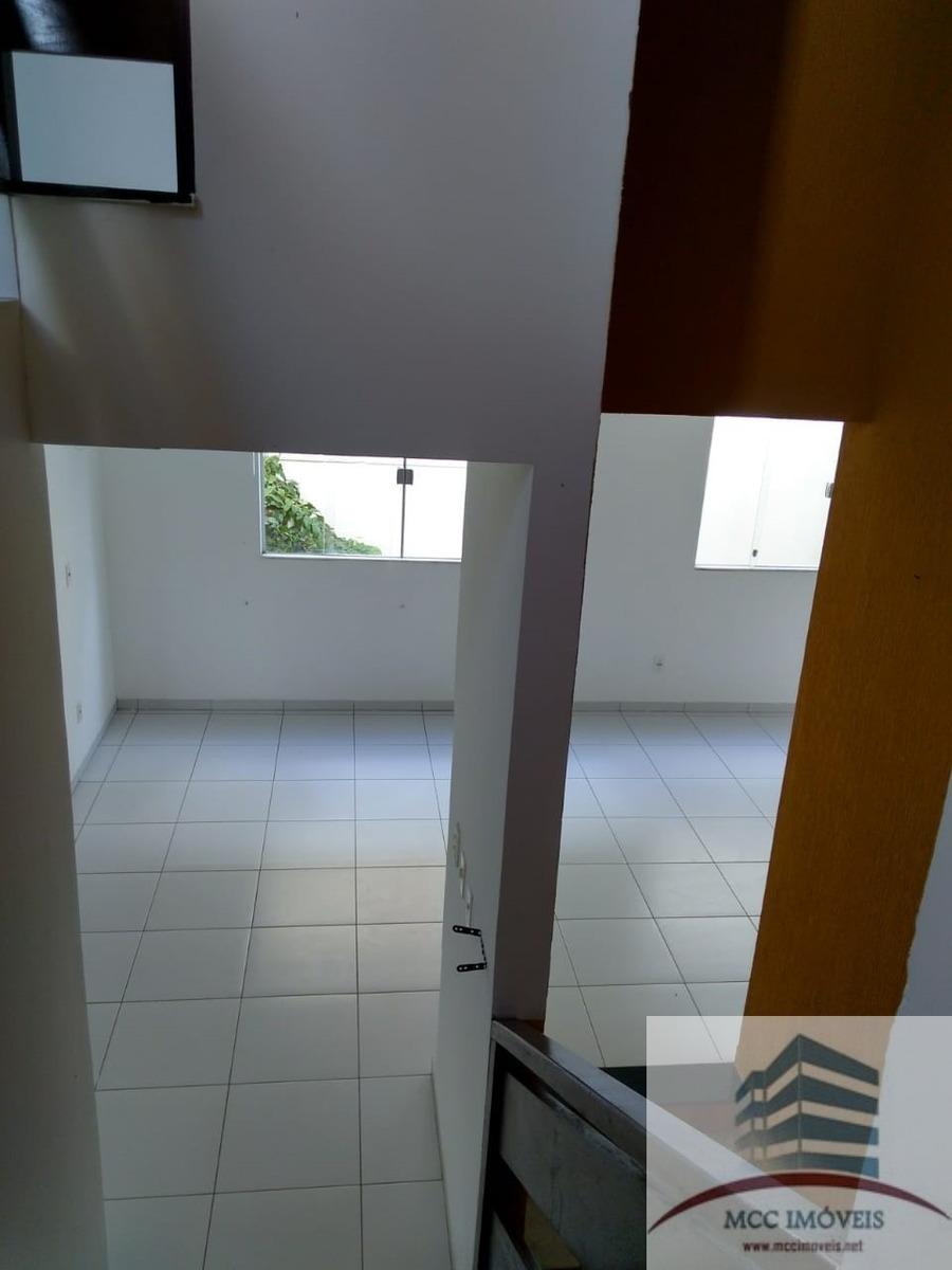 casa em condomínio a venta em nova parnamirim