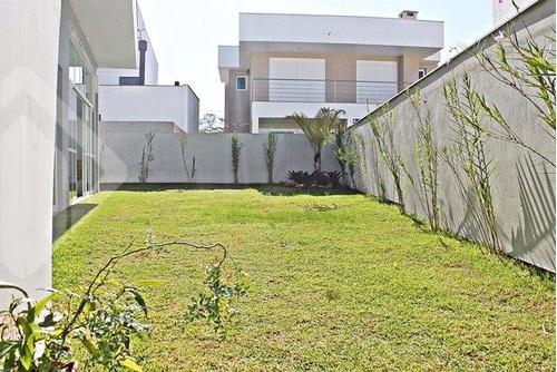 casa em condominio - aberta dos morros - ref: 171201 - v-171201