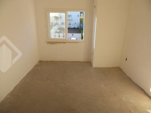 casa em condominio - aberta dos morros - ref: 207865 - v-207865