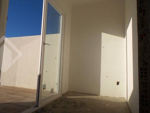 casa em condominio - aberta dos morros - ref: 207866 - v-207866