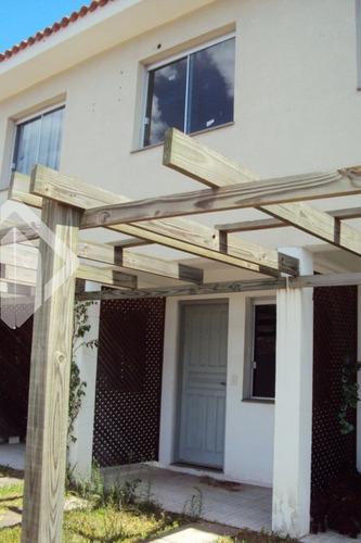 casa em condominio - aberta dos morros - ref: 239002 - v-239002