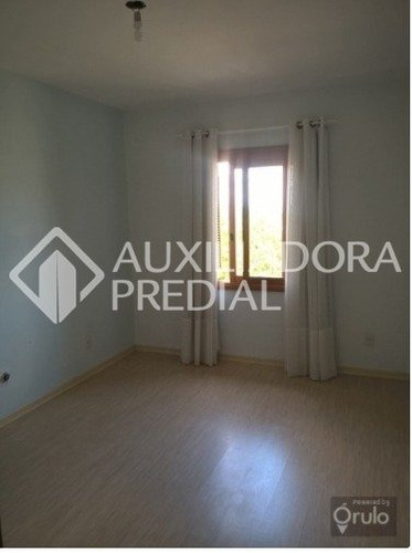 casa em condominio - aberta dos morros - ref: 252303 - v-252303