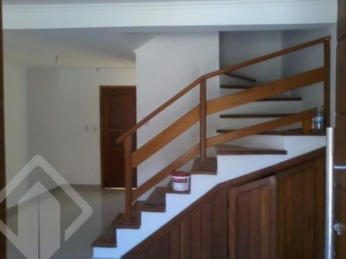 casa em condominio - aberta dos morros - ref: 79051 - v-79051