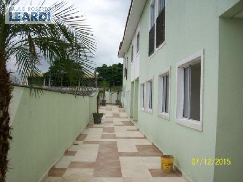 casa em condomínio água fria - são paulo - ref: 463429