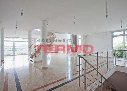 casa em condominio - alphaville - ref: 1184 - v-1184