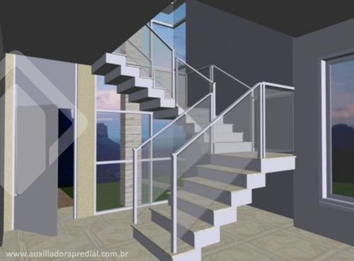 casa em condominio - alphaville - ref: 177588 - v-177588