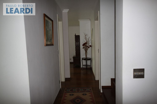 casa em condomínio alphaville residencial um - barueri - ref: 440918