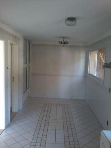 casa em condomínio alto da boa vista  - são paulo - ref: 477073