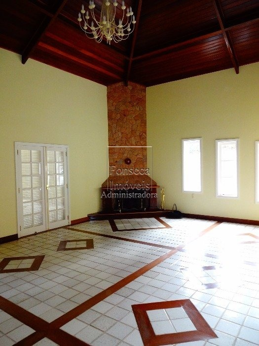 casa em condominio - araras - ref: 2136 - v-2136