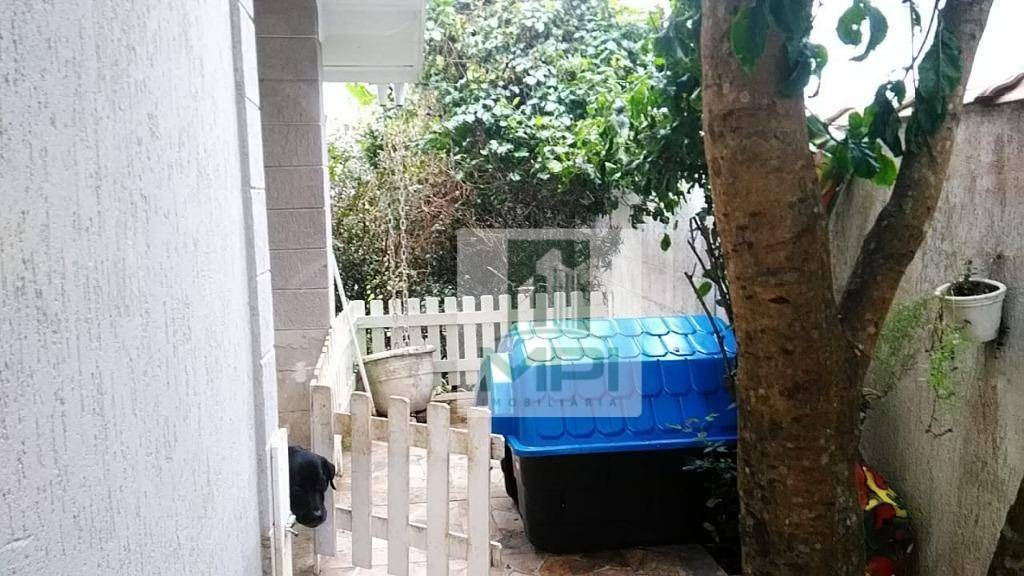 casa em condomínio arujá hill 3 - ca0250