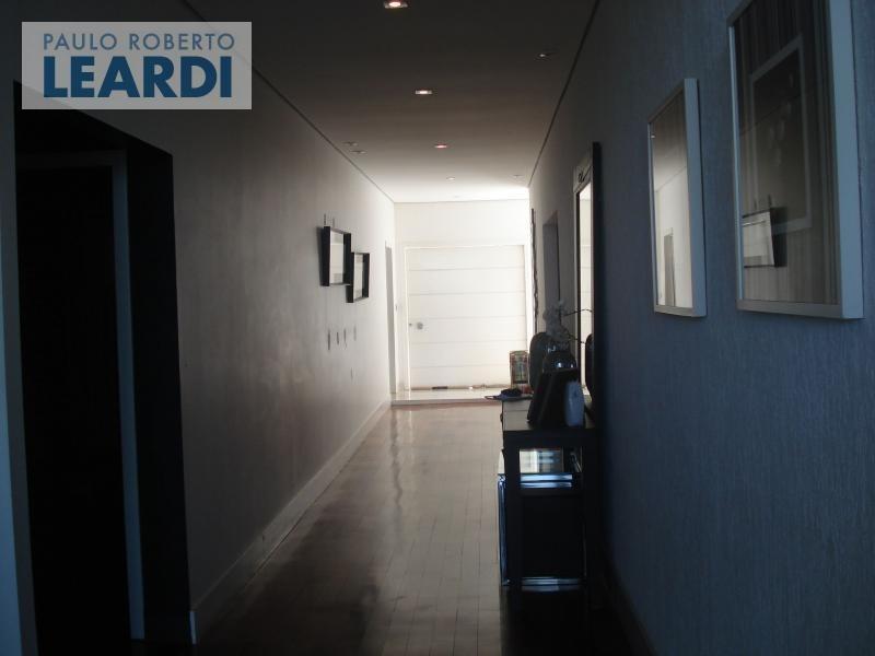 casa em condomínio arujazinho 1, 2, 3 - arujá - ref: 344534