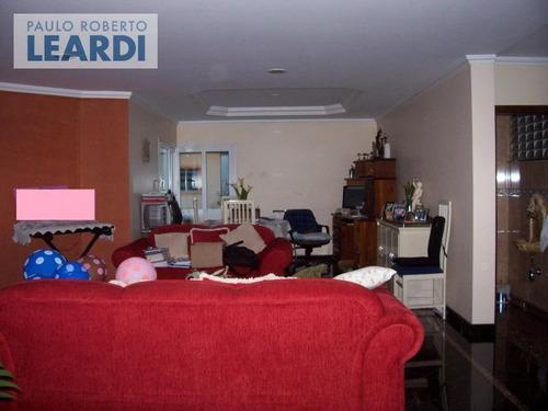 casa em condomínio arujazinho 1, 2, 3 - arujá - ref: 374240