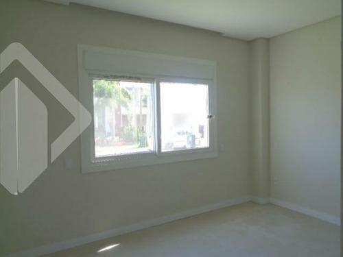 casa em condominio - atlantida - ref: 186076 - v-186076