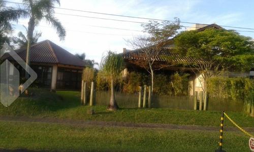 casa em condominio - atlantida - ref: 194449 - v-194449