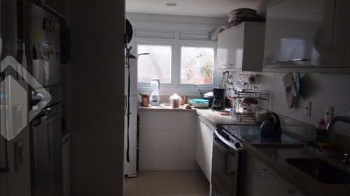 casa em condominio - atlantida - ref: 199264 - v-199264