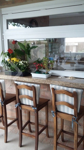 casa em condominio - atlantida sul (distrito) - ref: 220852 - v-220852