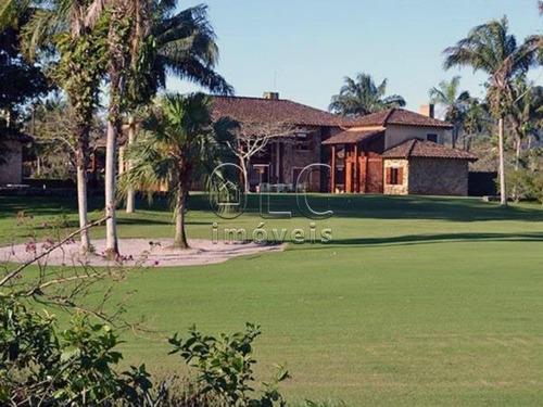 casa em condominio - balneario praia do pernambuco - ref: 23935 - v-23935