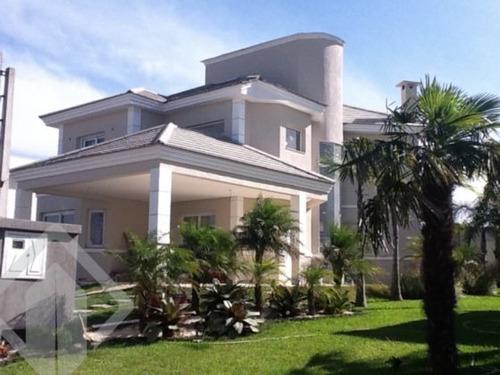 casa em condominio - barnabe - ref: 69154 - v-69154