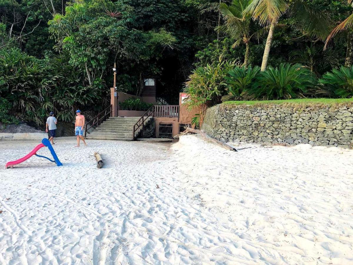 casa em condomínio barra do una pe na areia