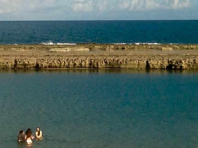 casa em condomínio beira mar em muro alto,porto de galinhas
