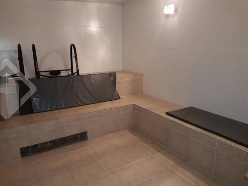 casa em condominio - boa vista - ref: 232011 - v-232011