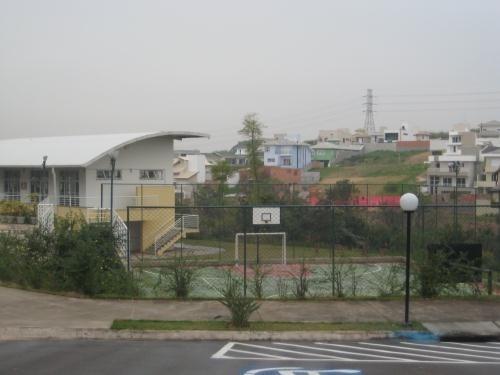 casa em condomínio - bosque dos jatobás - 4232