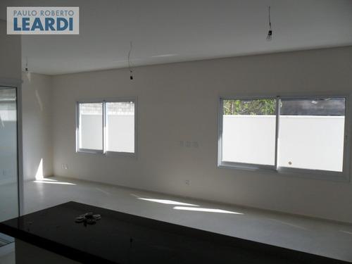 casa em condomínio botujuru - mogi das cruzes - ref: 343089