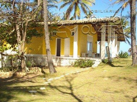 casa em condominio - busca vida - ref: 1496 - l-1496