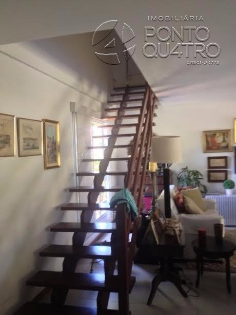 casa em condominio - busca vida - ref: 1817 - l-1817