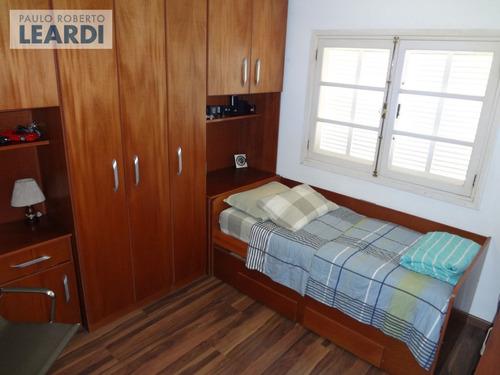casa em condomínio butantã - são paulo - ref: 442500