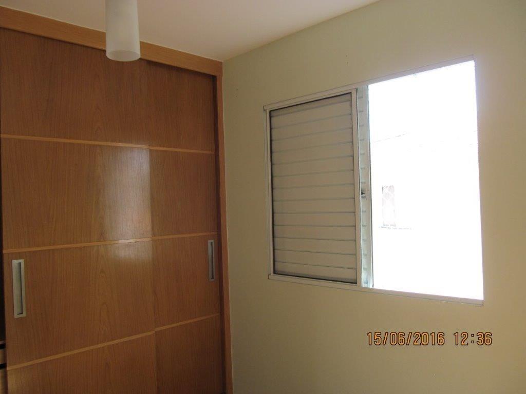 casa em condomínio c/2 dorms - v. antônio - mari 76894