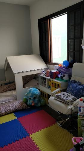 casa em condomínio c/3 dorms - jd ester - bete/elza 78598