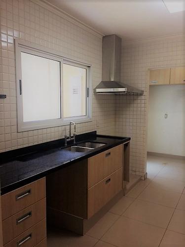 casa em condomínio c/4 dorms - pq dos príncipes/ref 77004