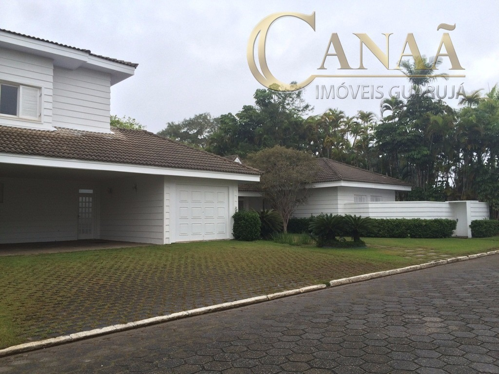 casa em condomínio - ca00004 - 3265263