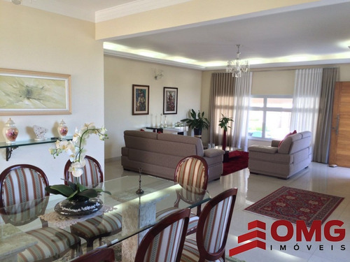 casa em condominio - ca00232 - 3316219