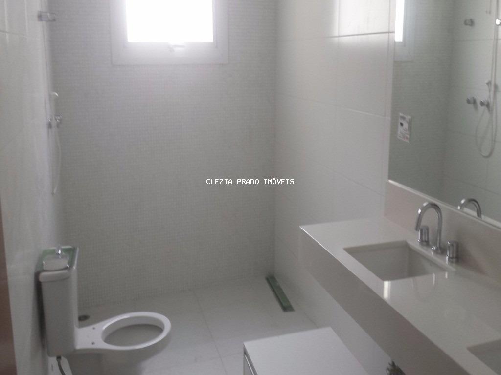 casa em condomínio - ca00849 - 2972297