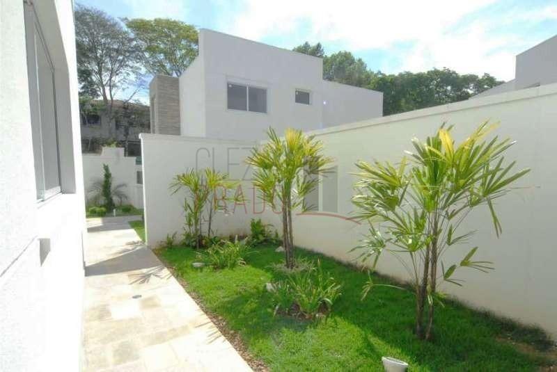 casa em condomínio - ca00899 - 34300996