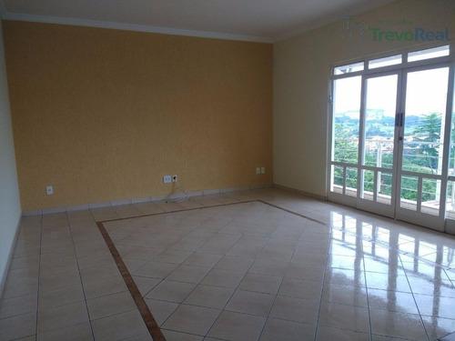 casa em condomínio - ca0372