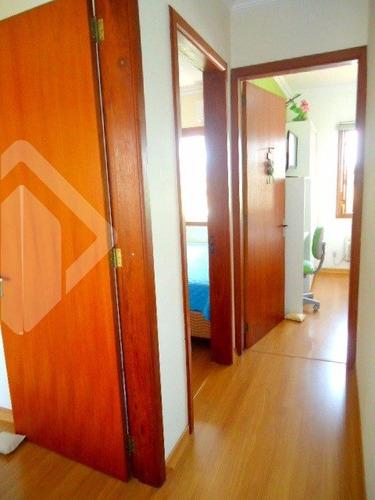 casa em condominio - camaqua - ref: 202630 - v-202630